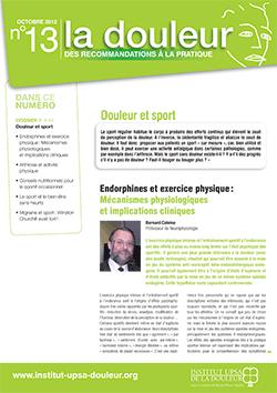 sport-et-douleurs-n13
